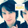 Maru royal
