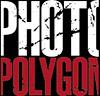 polygon_keeper