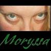 moryssa