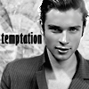 Carol: B&W temptation