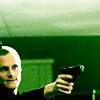 alias; shoot to kill
