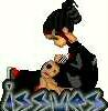 punkloser57 userpic