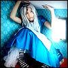 Julia Evstifeeva: gde_ja
