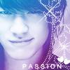 Se7en - Passion