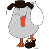 gepa userpic