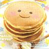 mizhuu_chan userpic