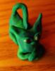 viridian_cat userpic