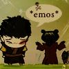 emo!zuko