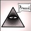 Kevin: pyramid