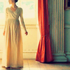 pride and prejudice::for within dreams