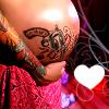 gunslinger tattoo