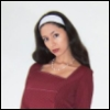 girlispoison userpic