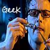 who-geek