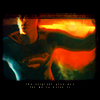 sean_montgomery: Superman - Superman iconic