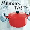 karistan: cooking