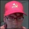 huzzak userpic
