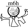 mantator userpic