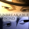 tweeney: unbreakable bond