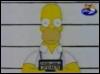 Гомер и Я