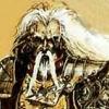 Veteran_Inquisitor