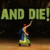 Mary Catherine: [av] and die!