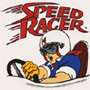 coquillage: Speed Racer