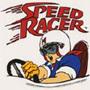 coquillage: Speed Racer