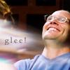 Kav - *glee*