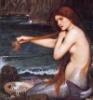 mermaid_song userpic