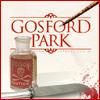 ljc: gosford park