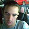 corradokid userpic