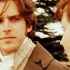 E.C: Edward-Elinor