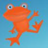 orangefrog