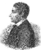 Joseph- Louis  Lagrange