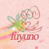 Fuyuno - くみこ's icon journal