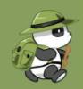 xarx userpic