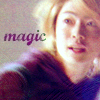 {Aiba} magic