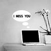 fangirlz userpic