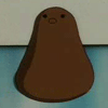 piyoko userpic