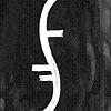 Godsend Symbol