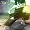 earthbender