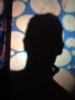 hiscores userpic