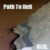 depressedgayboy userpic