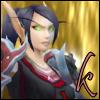 (kaylexanna) level 70
