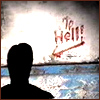 [ sh - to hell ]