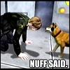 [ sh - nuff said ]