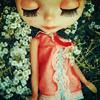 sasha_kleksa userpic
