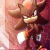 Shadow the Hedgehog: wtf