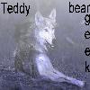 teddybeargeek userpic