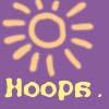 by_hoops userpic